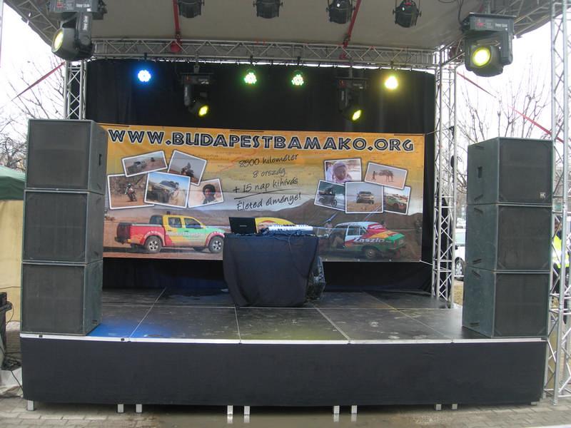 budapest bamako start 2018 52