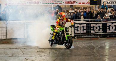 budapest motor fesztival 2018 5