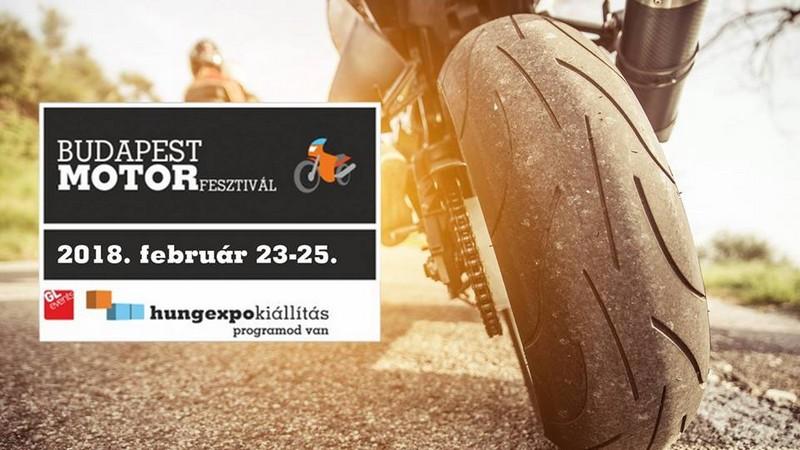 budapest motor fesztival 2018 3
