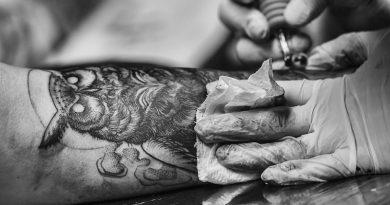bagoly tetovalas