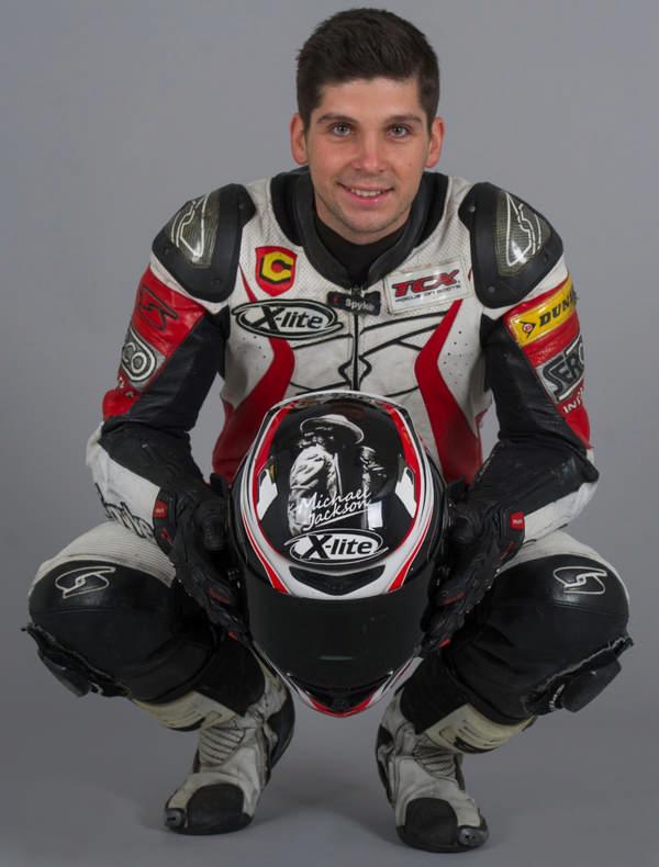 h moto team 2018 12
