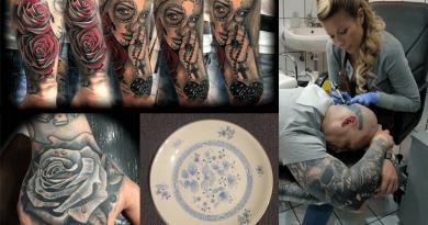 lukacs anita tetovalo porcelanfesto