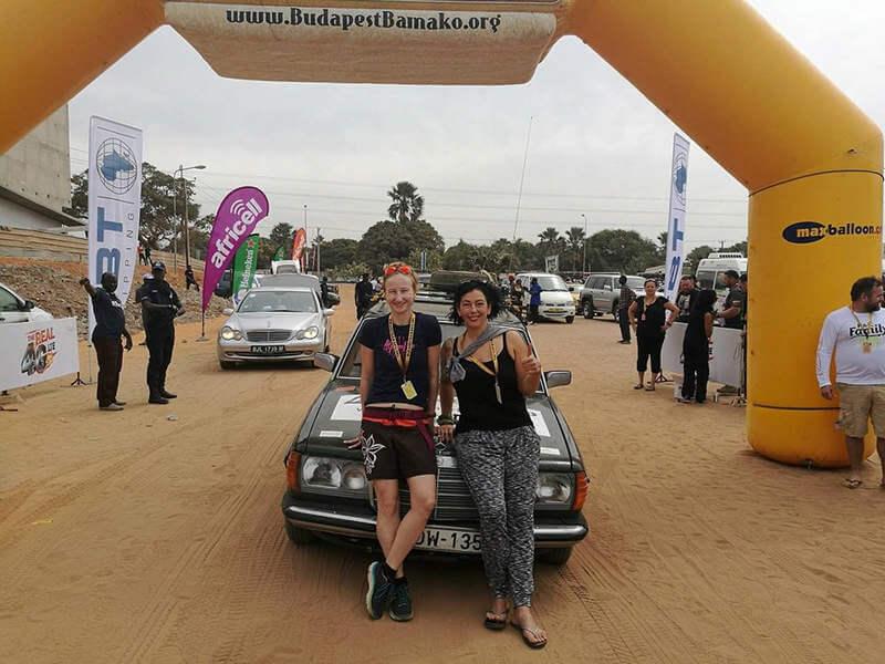 marycarry bamako team1 2018 1