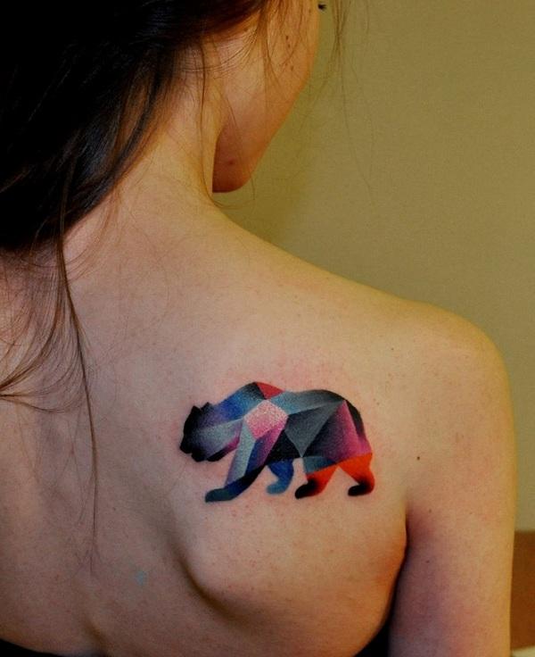 medve tetovalas2