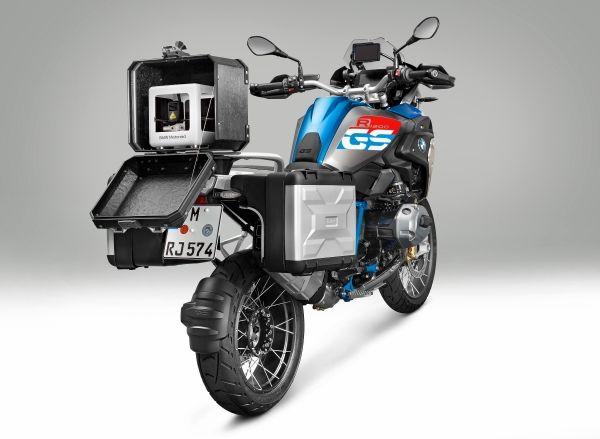 bmw motorrad iparts