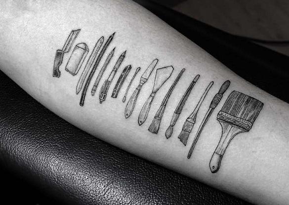 foglalkozas tetovalas4
