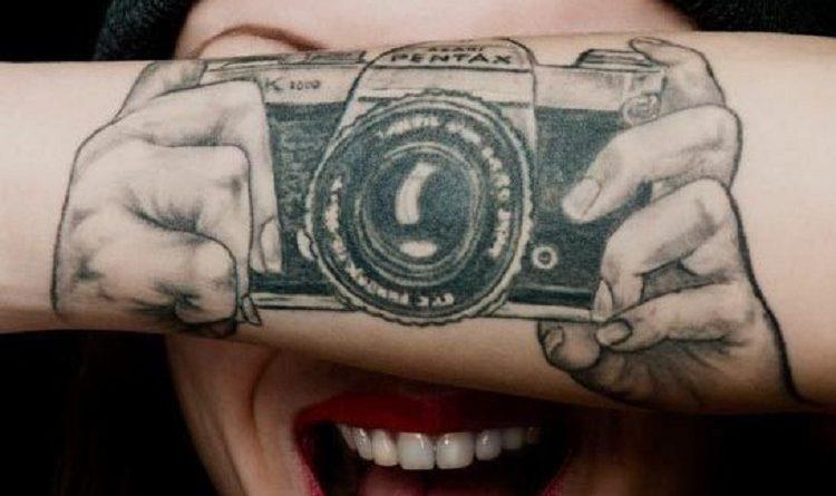foglalkozas tetovalas2