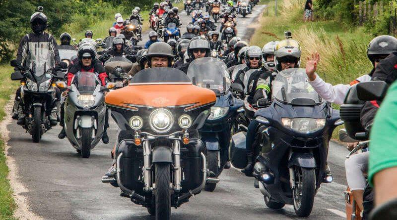 harley davidson open road fest 2018 1