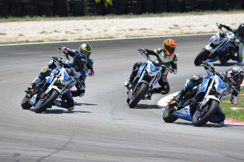 h moto team 2018 7