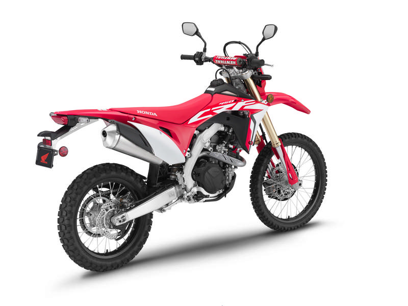 honda crf 450 l 2019 4