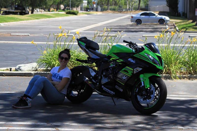 kaliforniai motoros lany 03