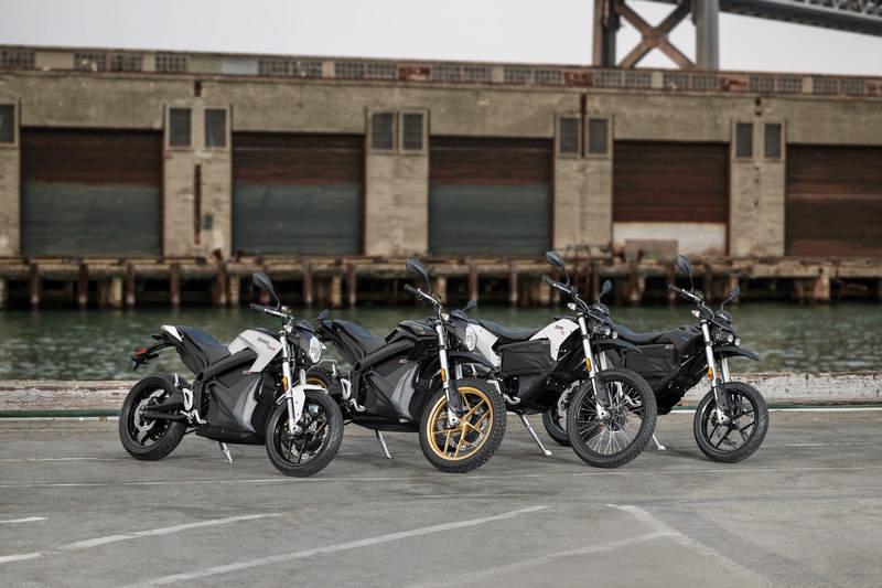 zero motorcycles 2018 1
