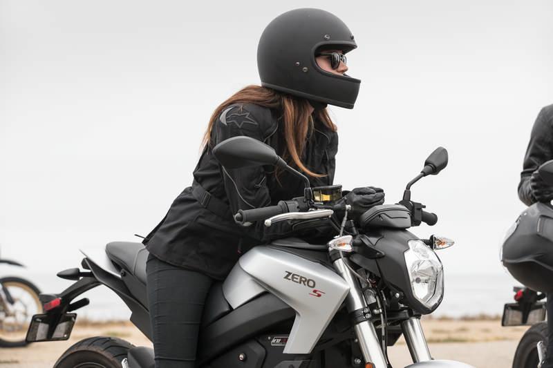 zero motorcycles 2018 4