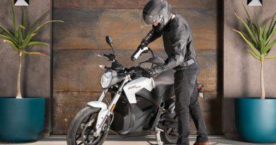 zero motorcycles 2018 5