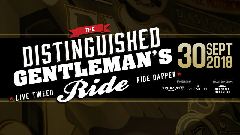 distinguished gentlemans ride 2018 1
