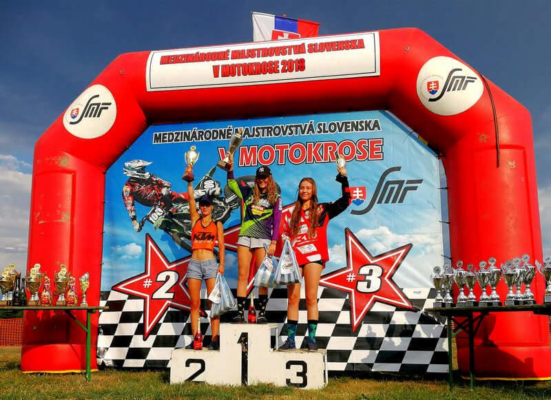 gal lili szlovak bajnoksag 2018 13