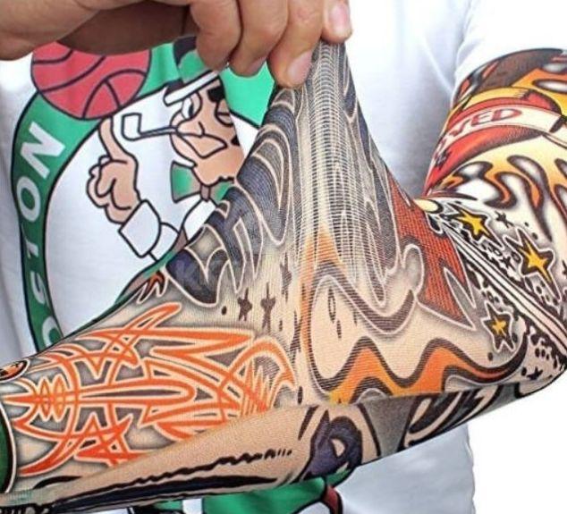 karra huzhato tetovalas1