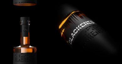metallica blackened whiskey1