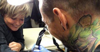 kanya kata tetovalas
