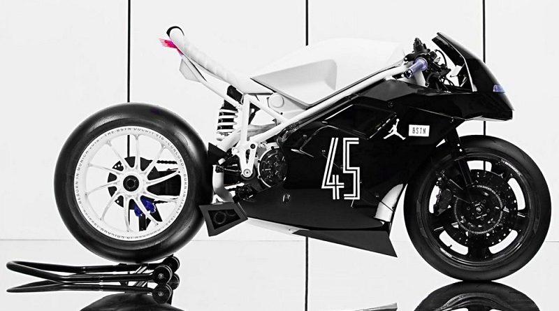 ducati 916 motor sportcipo