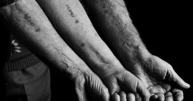 az auschwitzi tetovalo tetovalasok