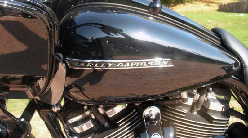 harley davidson road glide special 2019 29