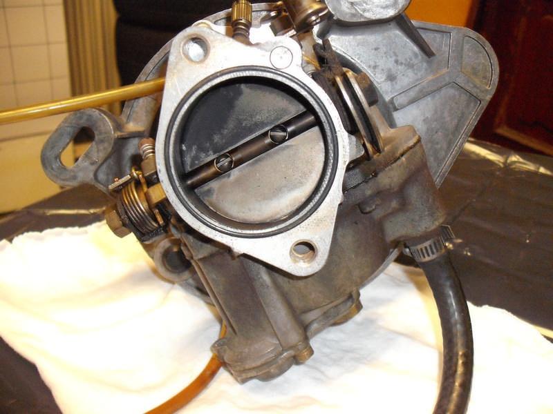 karburator tisztitas 02