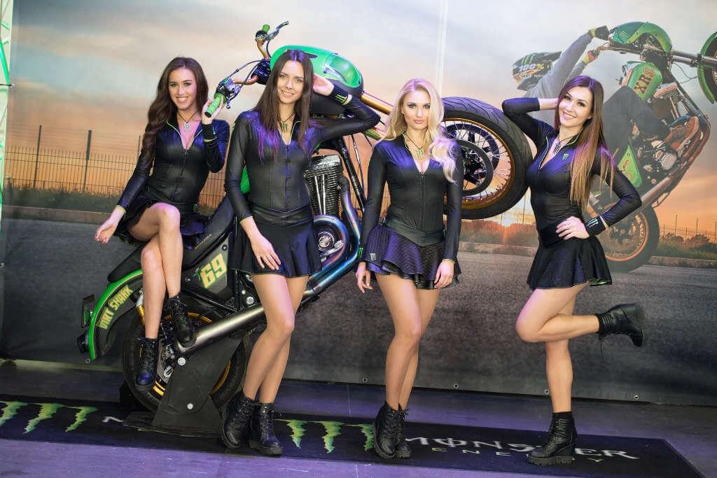 motor bike expo 2018 3