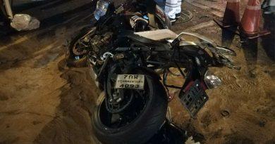 motorbaleset bangkok 1
