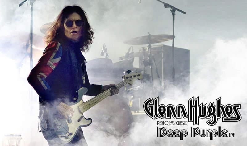 open rod fest 2019 europe glenn hughes 2
