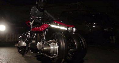 repulo motor 04