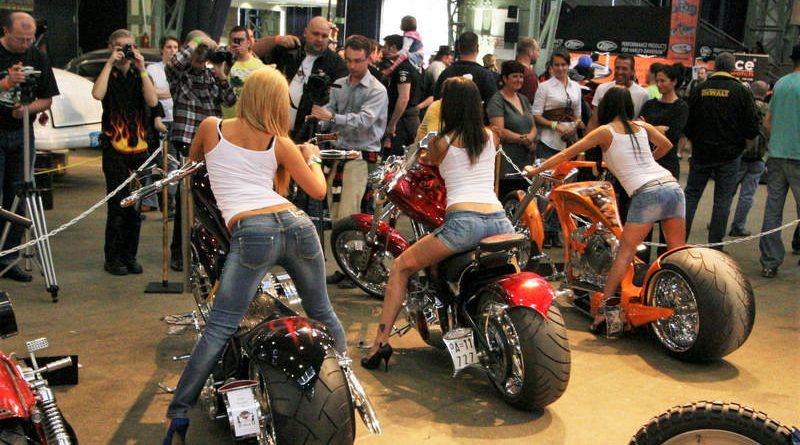 budapest motor show 2019 11