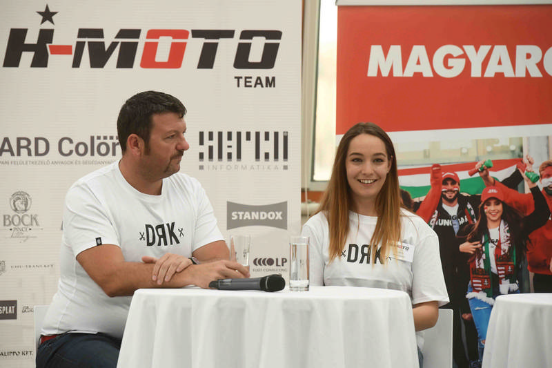 h moto team sajto 2019 18