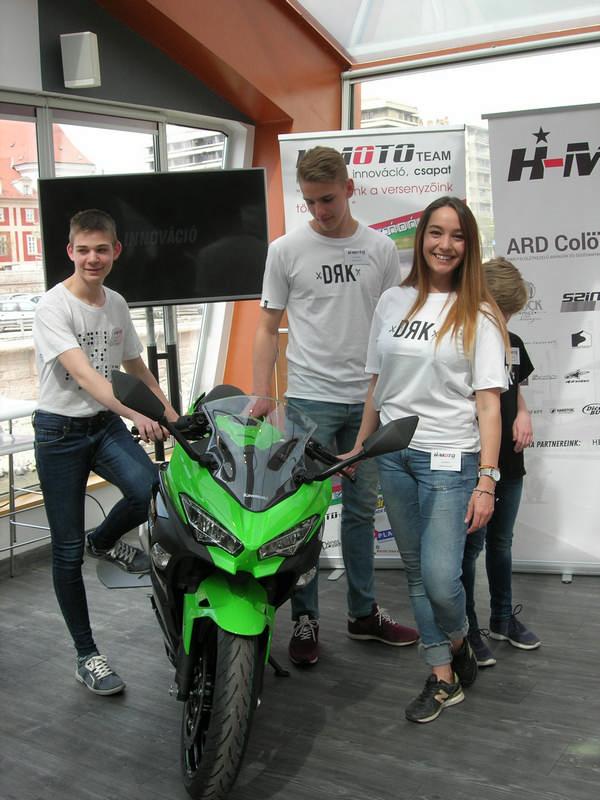 h moto team sajto 2019 7