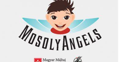 moto angels mosoly angels adomanygyujtes
