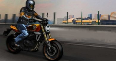 harley davidson qianjiang motorcycle