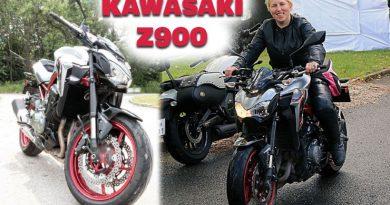 kawasaki z900 cimlap