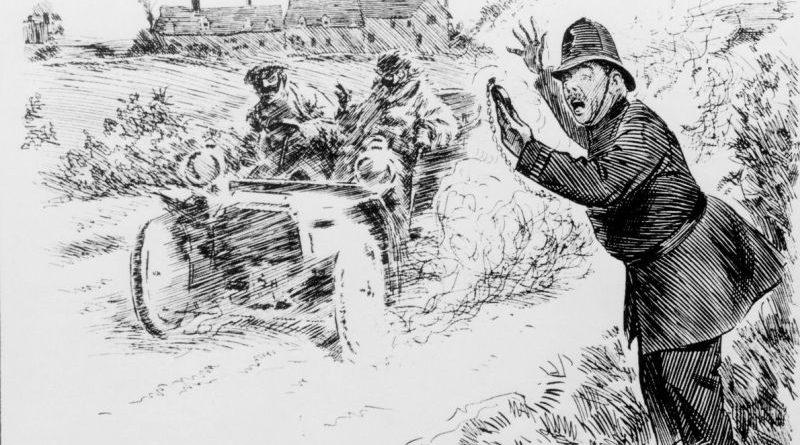 sebesseghatar 1896 walter arnold