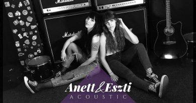 anett eszti acoustic1