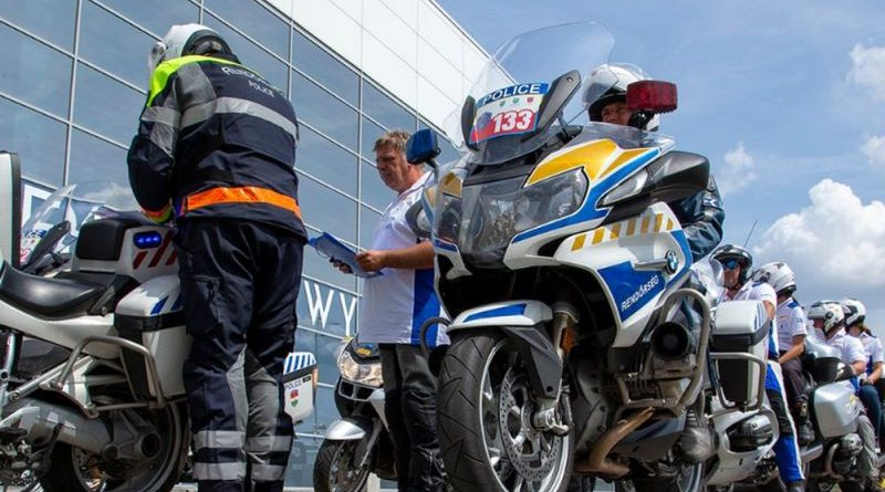 europa bajnoksag motoros rendor 2019