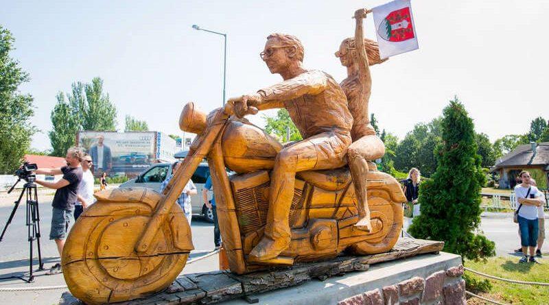 harley szabadsag szobor alsoors 2019 1
