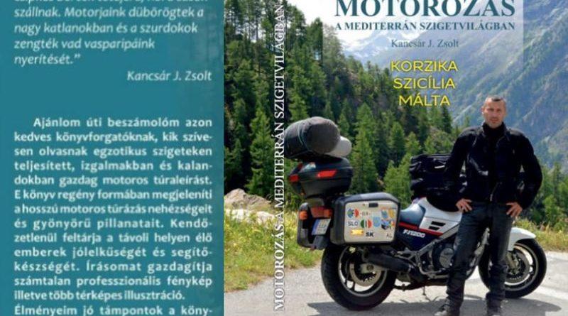 kancsar j zsolt motorozas a mediterran szigetvilagban2