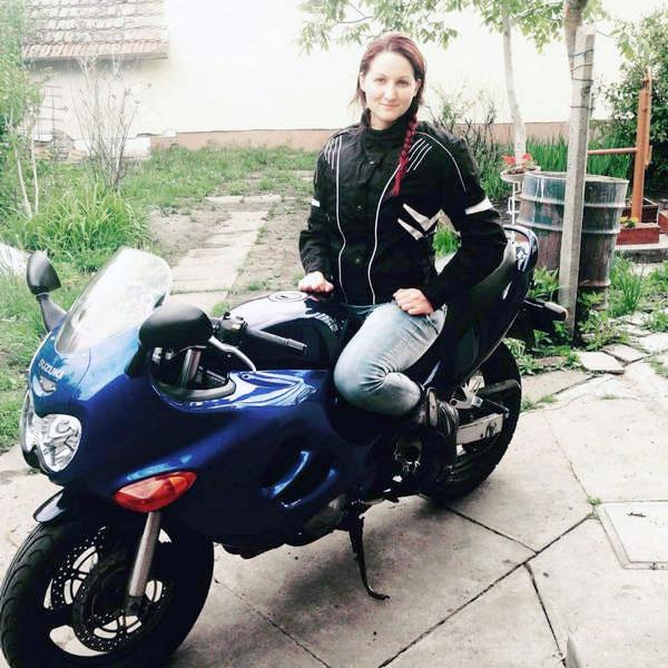 anya motorozik 02