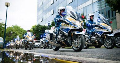 rendorsegi motorok