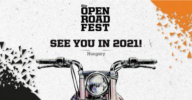 21 open road fest 1