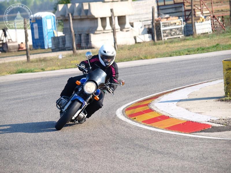 ekime vezetestechnika montenegro 2014 2