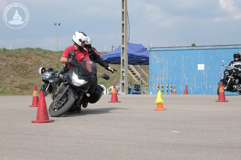 ekime vezetestechnika montenegro 2014 3