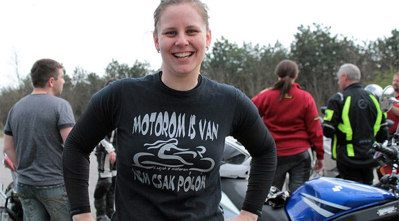 ekime vezetestechnika montenegro 2014 7