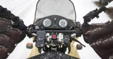 motorozas telen cimlap