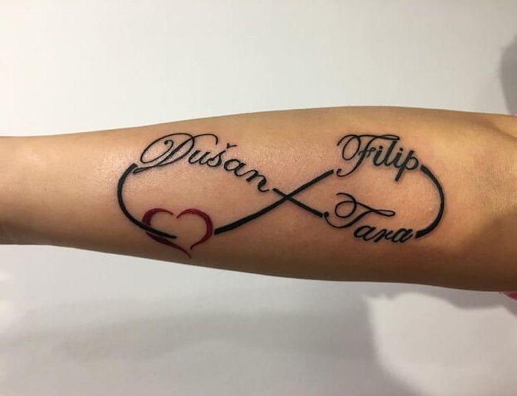 tattoo name